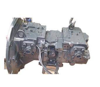 Bomba Hydraulica Komatsu Pc200-6